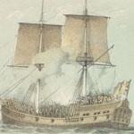 Wadstrom an essay on colonization
