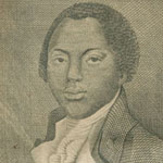Olaudah Equiano, The Interesting Narrative of the Life of Olaudah Equiano, or Gustavus Vassa, the African, Written by Himself. First American edition (New York, 1791).
