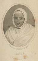Emma Leach: An Astronomical Diary, or Almanack (New London, 1771)