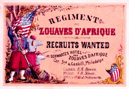 114th Infantry Regiment (United States)