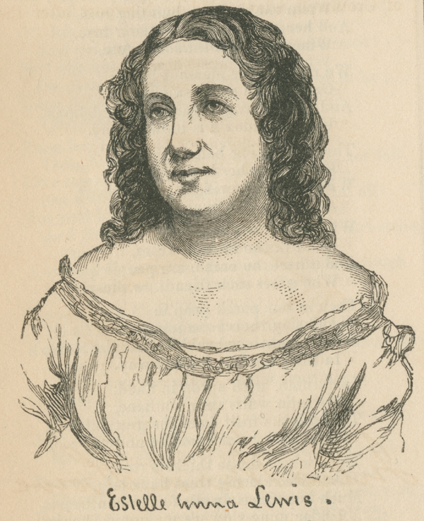 beecher city women Harriet beecher stowe house visit the cincinnati home  isabella beecher hooker, a women's rights  join us for a discussion of the book how to kill a city,.