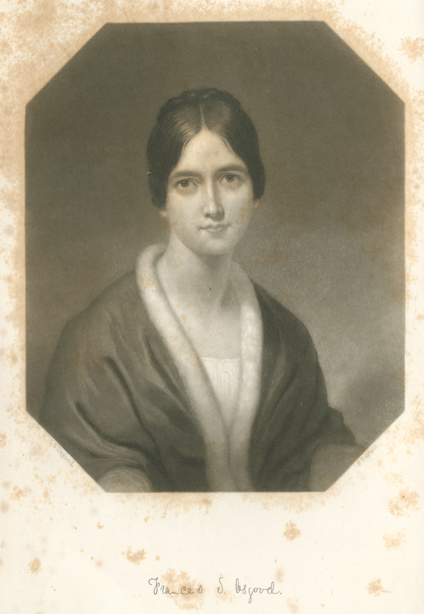 http://www.librarycompany.org/women/portraits/images/Ports/Large_Ports/osgood_lg.jpg