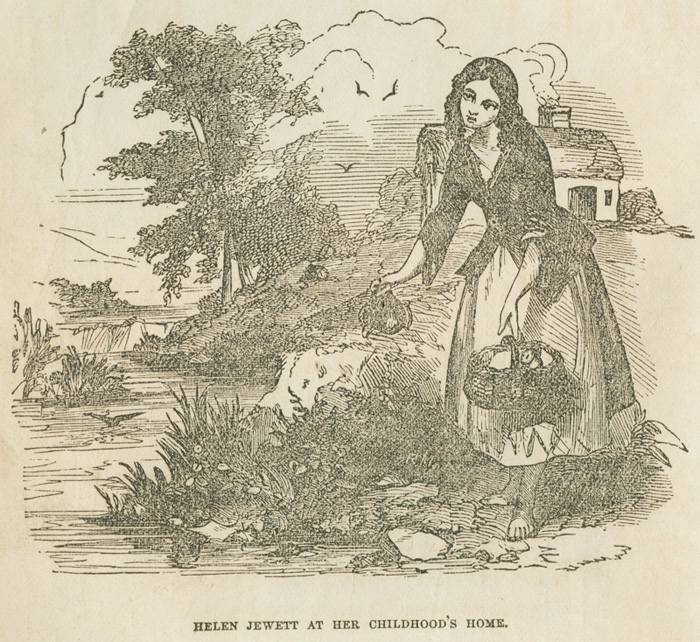 murder of helen jewett The murder of helen jewett 6 pages 1556 words december 2014 saved essays save your essays here so you can locate them quickly.